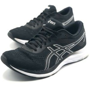 Asics Gel-Excite 6 Running Shoes Women's Size 7